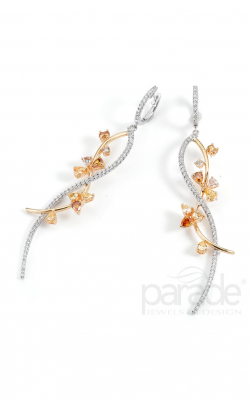 Parade Reverie Earring E2254A-FD product image