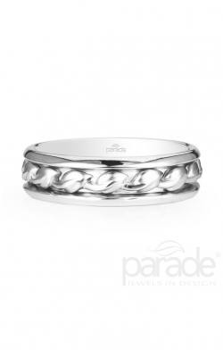 Parade Lyria Leaves Fashion ring BD2617A product image