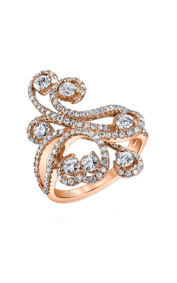 Parade Lumiere Fashion Ring BD3267A product image