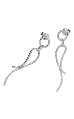 Parade Lumiere Earring E1574A product image