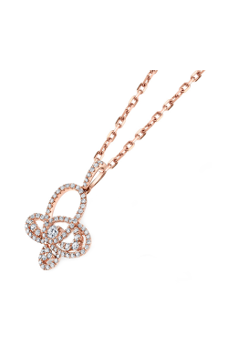 Parade Lumiere Necklace P3276A product image
