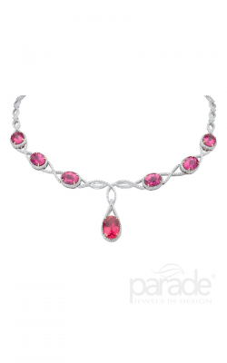 Parade Beau Monde Necklace N2061A-FS product image