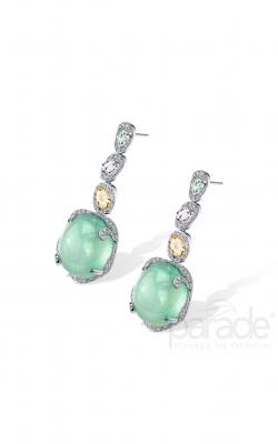 Parade Beau Monde Earring E3265A-FS product image