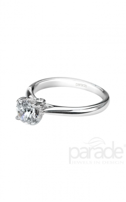 Parade Hemera Engagement Ring R2637-R1 product image