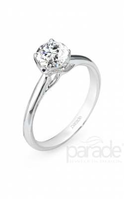 Parade Hemera Engagement ring R2638-R1 product image
