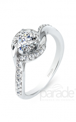 Parade Hemera Engagement Ring R2712-R1 product image