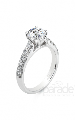 Parade Classic Engagement Ring R2748-R1 product image