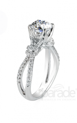 Parade Hemera Engagement Ring R2882-R1 product image