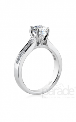 Parade Hemera Engagement Ring R2938-R1 product image