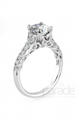 Parade Hemera Engagement Ring R2980-R1 product image