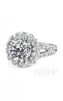 Parade Hemera Engagement Ring R3004-R1 product image