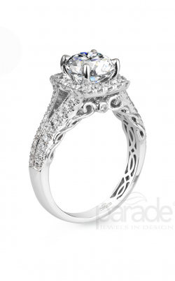 Parade Hemera Engagement Ring R3026-S1 product image