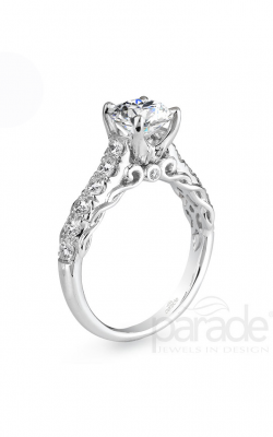 Parade Hemera Engagement Ring R3027-R1 product image