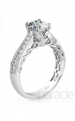 Parade Hemera Engagement Ring R3046-R1 product image