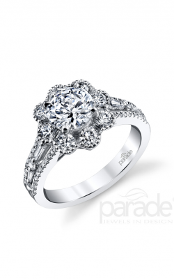 Parade Hemera Engagement Ring R3200-R1 product image