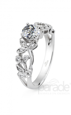 Parade Lyria Engagement Ring R0926-R1 product image