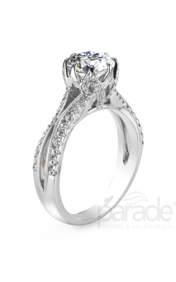 Parade Hera Engagement Ring R2899-R1 product image
