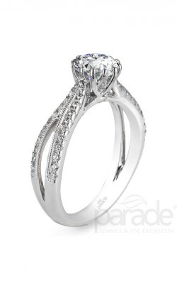 Parade Hera Engagement Ring R2900-R1 product image