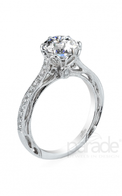 Parade Hera Engagement Ring R2928-R1 product image