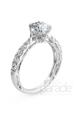 Parade Hera Engagement Ring R3049-R1 product image