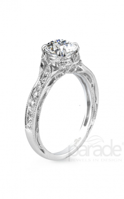 Parade Hera Engagement Ring R3052-R1 product image