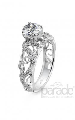 Parade Hera Engagement Ring R3055-R1 product image