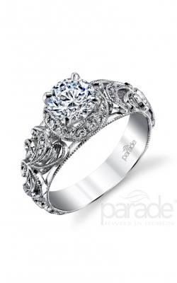 Parade Hera Engagement Ring R3071-R1 product image