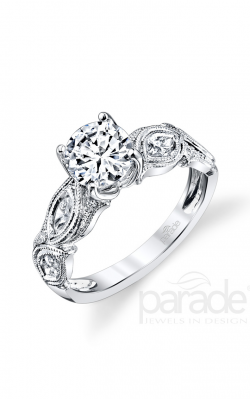 Parade Hera Engagement Ring R3102-R1 product image