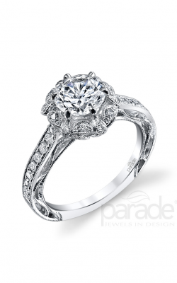 Parade Hera Engagement Ring R3192-R1 product image
