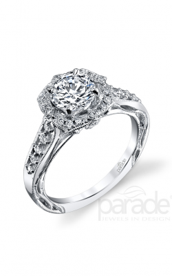 Parade Hera Engagement Ring R3196-R1 product image