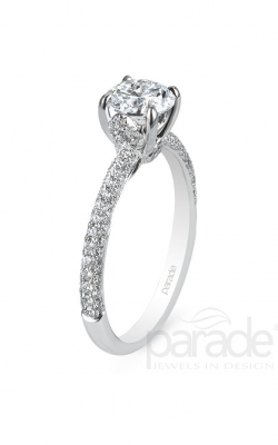 Parade Classic Engagement Ring R2695-R1 product image