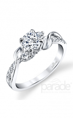 Parade Lyria Engagement Ring R3121-R2 product image