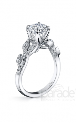 Parade Lyria Engagement Ring R3157-R1 product image