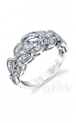 Parade Lyria Engagement Ring R3329-R1 product image