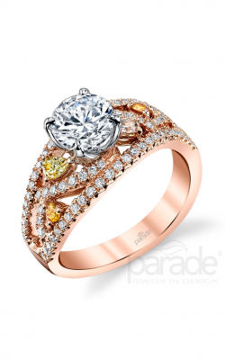 Parade Reverie Engagement ring R3295-R1 product image