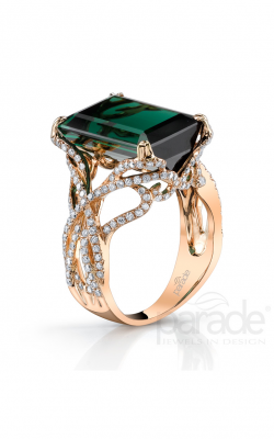 Parade in Color Fashion ring R3060-E1-FS product image