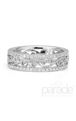 Parade Lyria Leaves Fashion Ring BD2170A product image