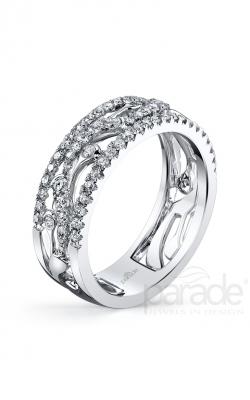 Parade Charites Fashion ring BD3228A product image