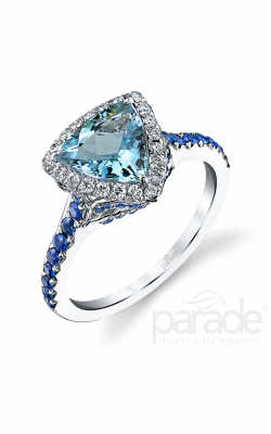 Parade In Color Fashion Ring R3369-T1-FS product image