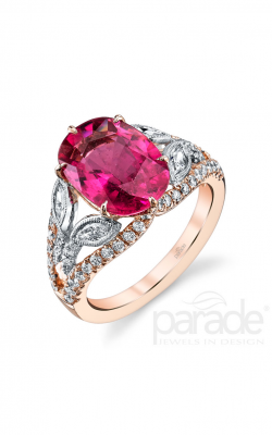 Parade In Color Fashion Ring R3344-o1-RWFS product image