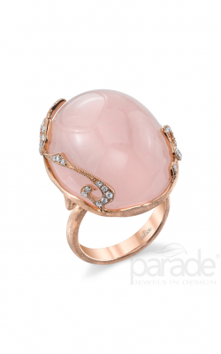 Parade In Color Fashion Ring R3181-O1-FS product image