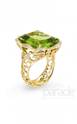 Parade Hera Fashion ring R2785-E1-FS product image