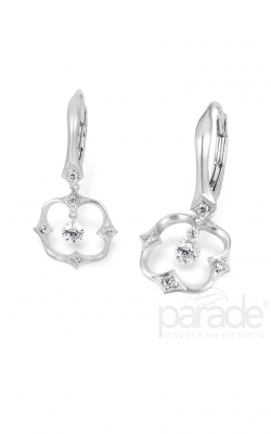 Parade Heritage Earring HE2548A product image