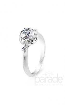 Parade Heritage Fashion ring R2630-R1 product image