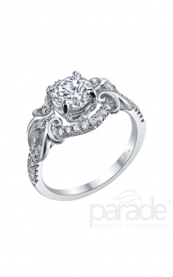 Parade Lyria Engagement Ring R2954-R1 product image