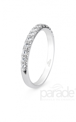 Parade Hemera Wedding Band R2531B-R1-BD product image