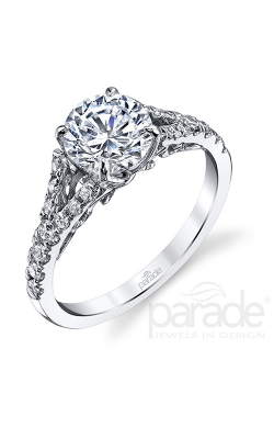 Parade Classic Engagement Ring R3322-R1 product image