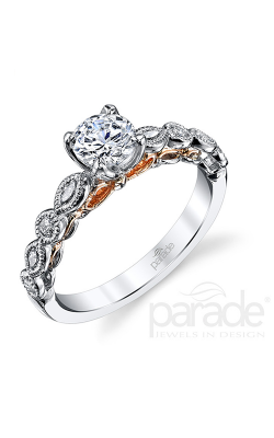 Parade Hemera Engagement Ring R3460-R1-WR product image