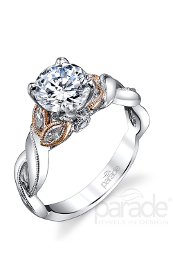 Parade Lyria Engagement Ring R3519-R1-WR product image