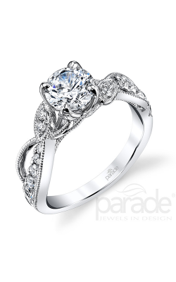 Parade Lyria Engagement Ring R3521-R1 product image